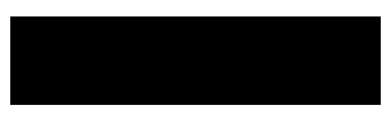 Logo Boglioli