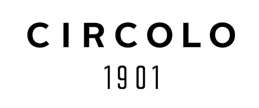 Logo Circolo 1901