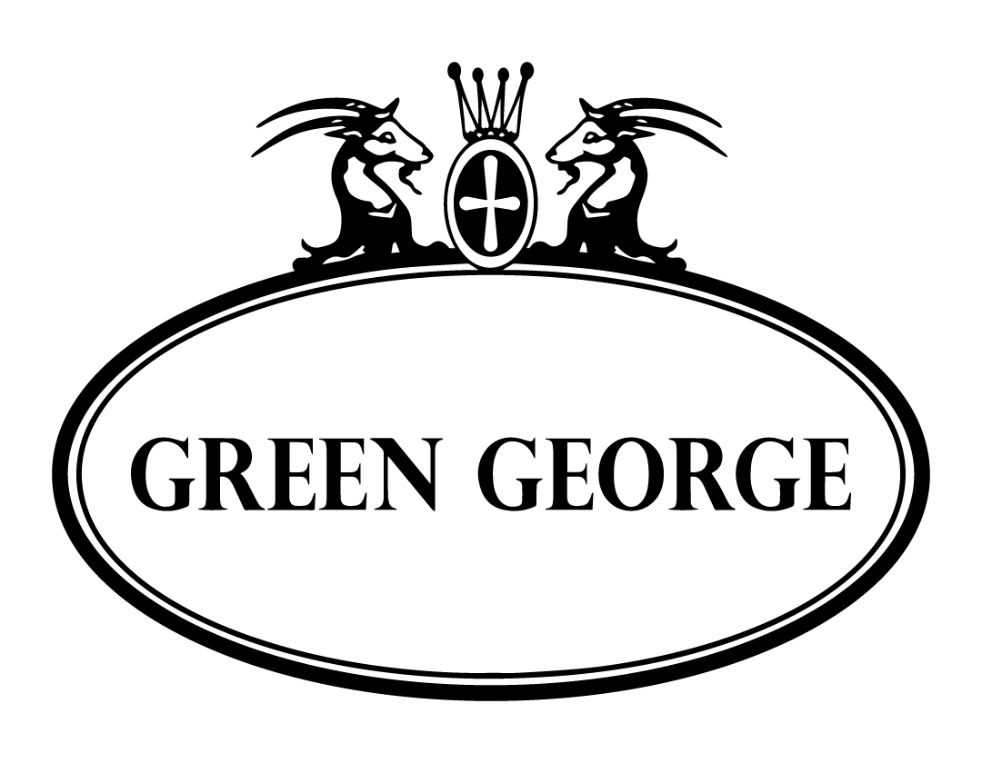 Logo Green George