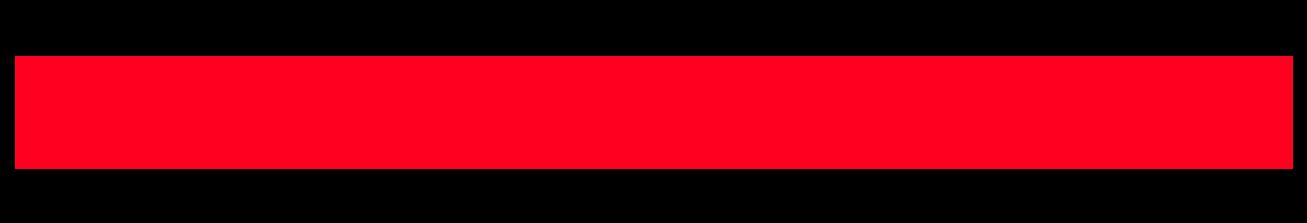 Logo Orlebar Brown