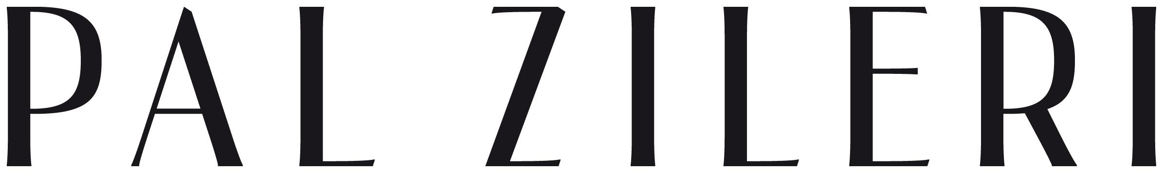 Logo Pal Zileri