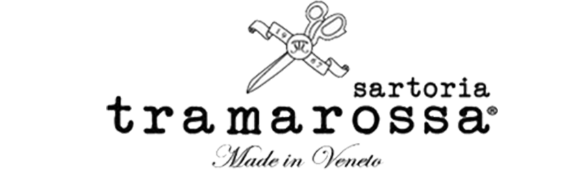 Logo Tramarossa